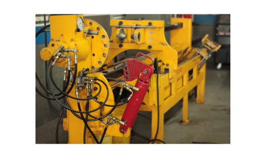 Increasing the Longevity of your Hydraulic Parts
